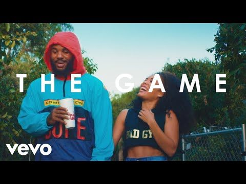✔ Artists: The Game Ft. Jeremih ✔ Title:  All Eyez ✔ Country: United States http://newvideohiphoprap.blogspot.ca/2016/08/the-game-all-eyez-ft-jeremih.html