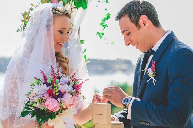 φωτογράφος-γάμου-myphotografer 083