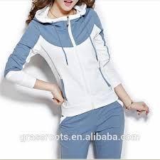 Resultado de imagen para ropa deportiva MODA COREANA