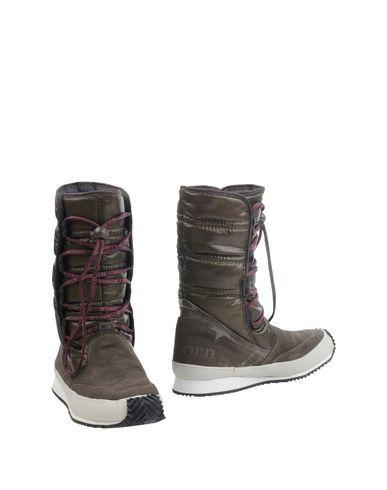 TRETORN . #tretorn #shoes #ankle boot