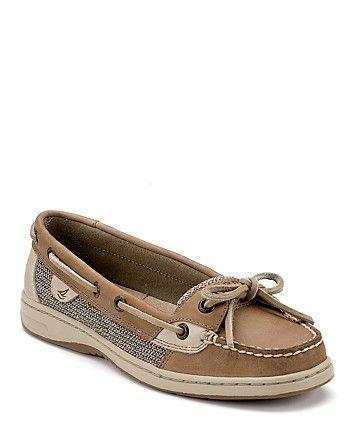 Sperry Top-Sider Angelfish Shoes   Bloomingdales