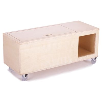 dorm room furniture storage meets style - Dorm Room Furniture