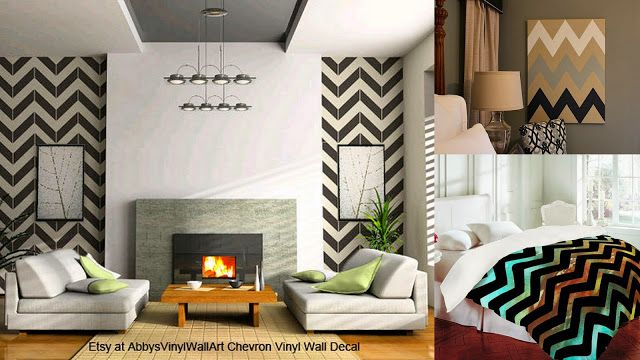 /decoration-salon-turc-moderne/decoration-salon-turc-moderne-35