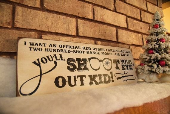 Quotes From A Christmas Story: 17 Best Famous Christmas Quotes On Pinterest