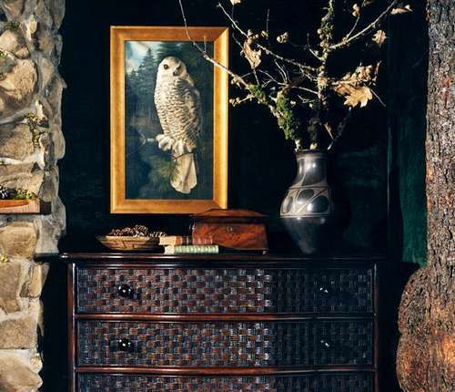 Ralph Lauren Lodge Decor: 64 Best Ralph Lauren Home Mountain Country Style Images On