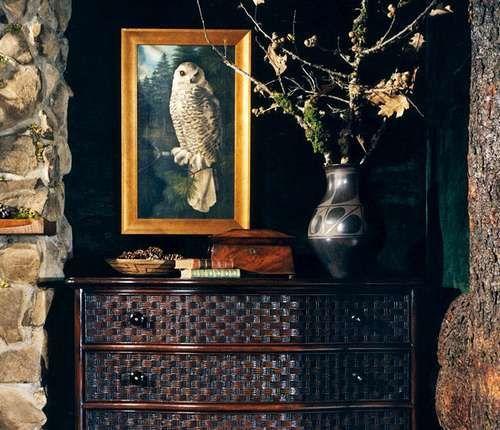 """Neo Horseman™: RALPH LAUREN""Ralph Lauren, Vintage Home, Cove Lodges, Indian Cove, Design Art, Ralphlauren, Vintage Artworks, Black Wall, Camps Lodges"
