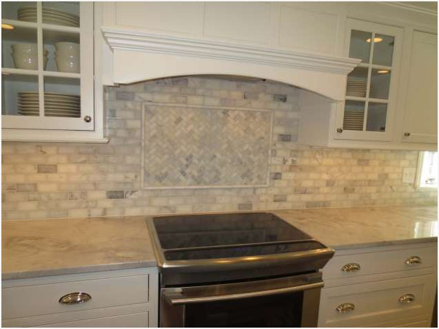 14 Houzz Kitchen Backsplash Subway Tile Collections In 2020