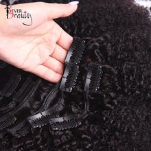 Afro Kinky Curly Hair Clips 4B 4C Brazilian Ever Beauty Remy Hair Extention Clip In Human Hair Extensions 10-26 Inches     Wholesale Priced Wigs, Extensions, And Bundles!     FREE Shipping Worldwide     Buy one here---> http://humanhairemporium.com/products/afro-kinky-curly-hair-clips-4b-4c-brazilian-ever-beauty-remy-hair-extention-clip-in-human-hair-extensions-10-26-inches/  #black_hair