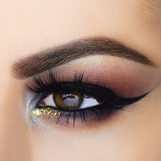 29 Best images about HOODED EYES MAKEUP on Pinterest ...