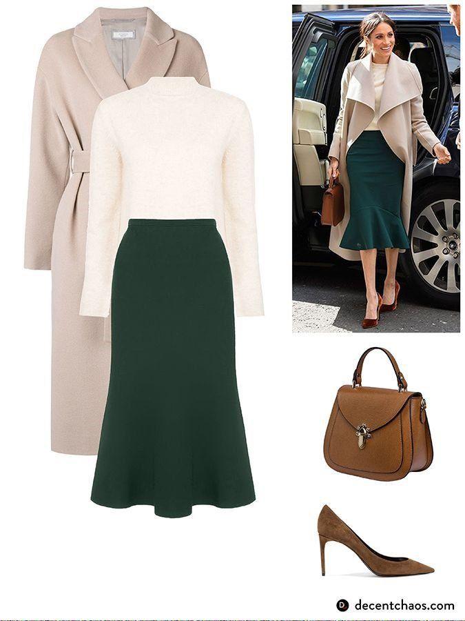 Used Women S Shoes + Ebay Uk OlukaiWomenSShoesReview Info