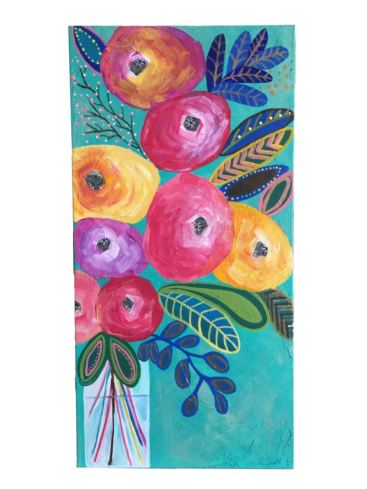 """Abstract Flower Number Ten 15"""" x 39"""" x 1 1/2"""" by Diane Tkatch Found on http://laserspiderart.com"""