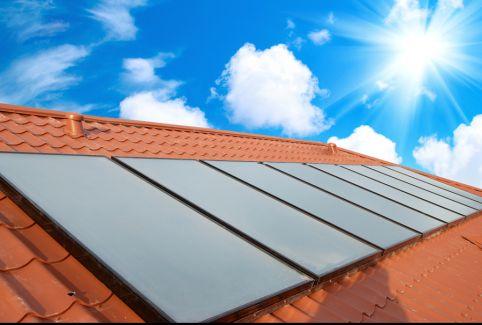 Evinizde enerji tasarrufu ipuçları 'Güncel Emlak Haberleri'