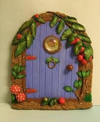 Картинки по запросу сказочные двери двери