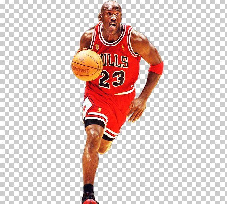 Michael Jordan Jumpman Space Jam Chicago Bulls Png Clipart Air Jordan Athlete Ball Basketball Jordan Logo Wallpaper Space Jam Michael Jordan Chicago Bulls