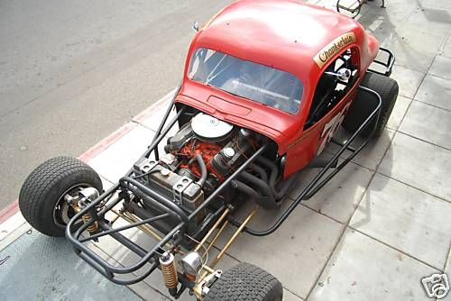 25 best images about street legal race cars on pinterest for Dirt track garage