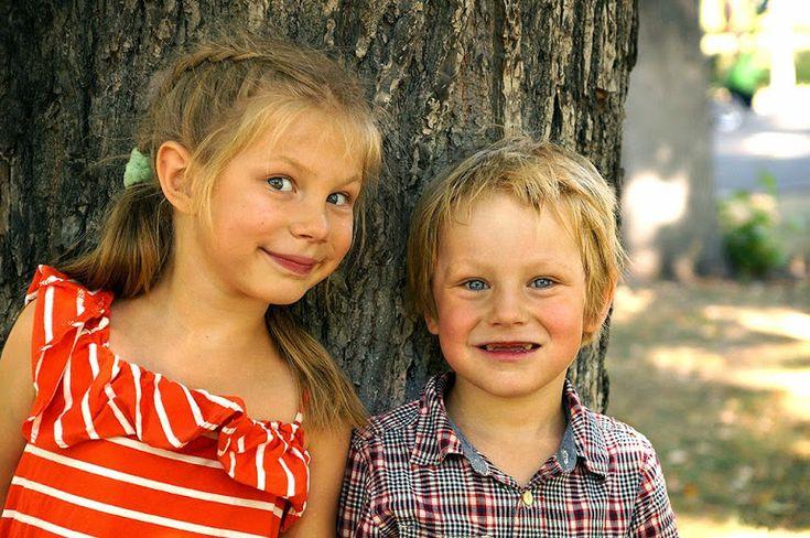 Kids-friendly Belgium — детские места в Бельгии   Бельгия   Самостоятельные путешествия с детьми