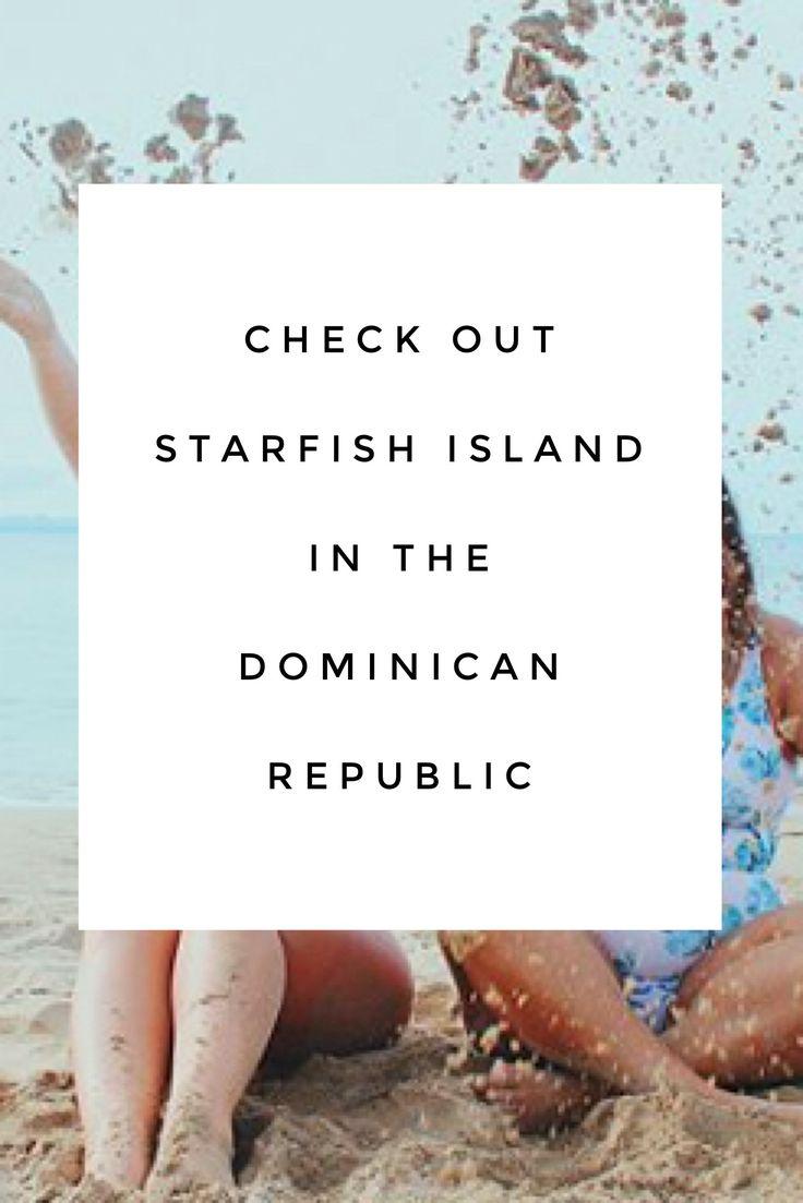 14 best dominican republic images on pinterest dominican republic whats the best island to visit in the dominican republic publicscrutiny Images