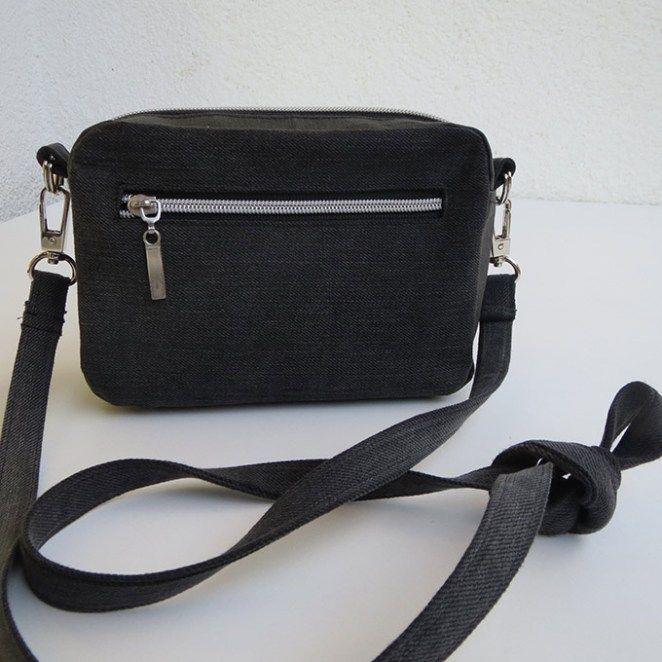 best 25 kleine umh ngetasche ideas on pinterest handtasche taupe tasche taupe and chloe bag. Black Bedroom Furniture Sets. Home Design Ideas