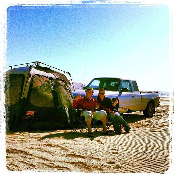 46 Best Images About Pismo Beach Oceanobeach Grover