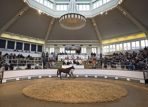 It must be said that the anniversary claimed this year for Newmarket, as a racing town, is somewhat contrived. Yes, 1666 was the year Charles II first raced there following the Restoration, but racing …