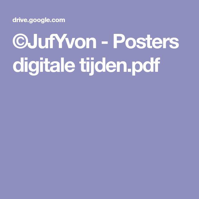 ©JufYvon - Posters digitale tijden.pdf