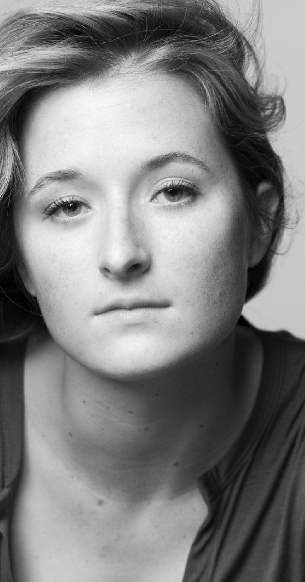 Grace Gummer, Actress: Frances Ha. Grace Gummer was born on May 9, 1986 in New York City, New York, USA as Grace Jane Gummer. She is an actress, known for Frances Ha (2012), The Homesman (2014) and Margin Call (2011).