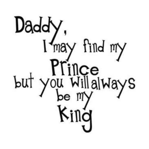Daddys Girl Essays