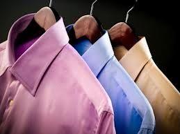 Camicie in saldo a Torino! Tutte al 40% - Nizza32 | Abbigliamento Uomo Donna a Torino