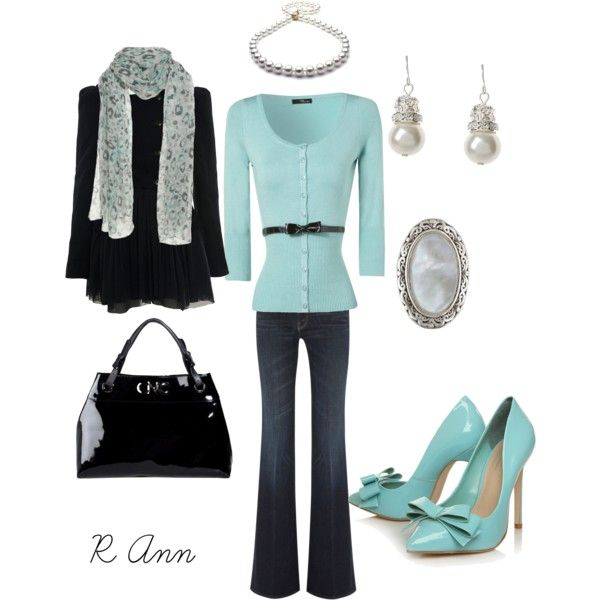 Tiffany blue: Accessories Understated, Tiffany Blue Shoes, Black Accessories, Azul Tiffany, Tiffany Blue Fabulous, Tiffany Blue The, Tiffany Blue Black, Belt, Beauty
