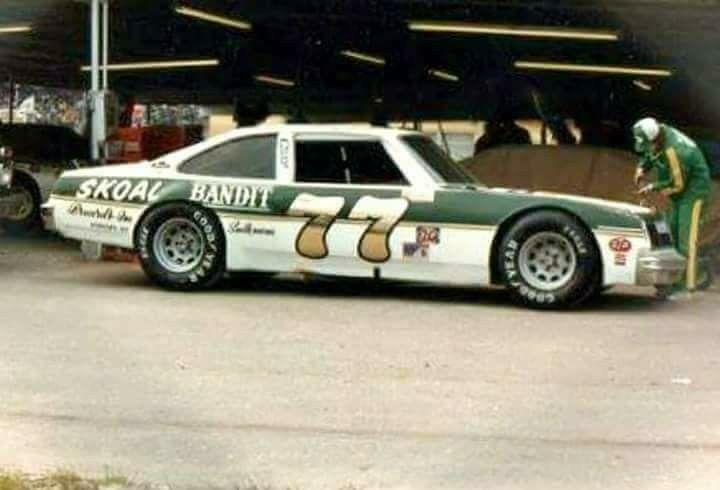 1474 mejores ideas en NASCAR en Pinterest   Coches de carreras ...