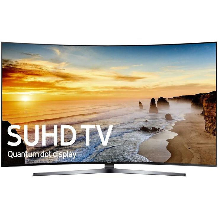 This item is now on our webite: Samsung KS9800-Se...  Check it out here! http://www.widgetree.com/products/samsung-ks9800-series-78-class-suhd-smart-curved-led-tv-un78ks9800fxza?utm_campaign=social_autopilot&utm_source=pin&utm_medium=pin