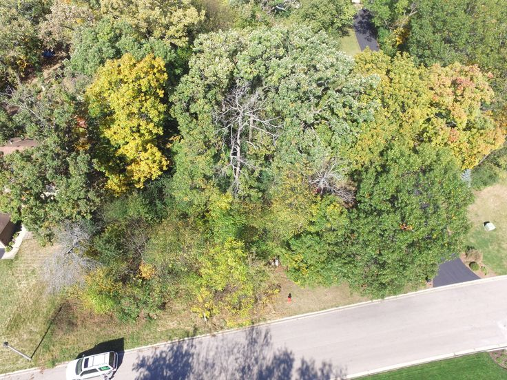 Build the dream home you've always wanted! Located in Dunn's Lake Estate, enjoy resort style living in this golf cart community. Lot comes with a deeded pier leading to the popular Chain O'Lakes. Public water and sewer nearby. Lotus and Stanton grade school district 114 and Grant Community high school district 124. Owner will consider land contract.