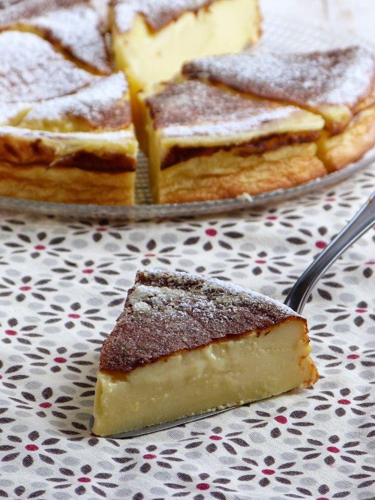 Spécialités du grand sud-ouest, jusqu'en Charente, le millas, le millasson étaient des plats du terroir faits de farine de millet. Par la su...