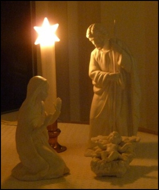 The 348 best images about Nativity on Pinterest