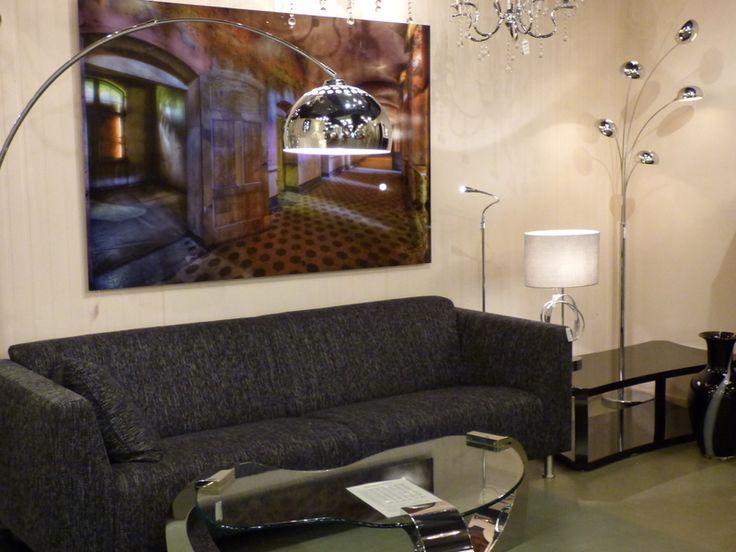 Design Lampen Voor Keuken : ... Keuken woonkamer slaapkamer decoratie ...