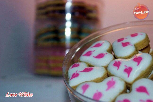 #royalicing #cookies #good #papajonfood