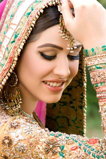 30 Best Images About Beauty Salons In Pakistan On