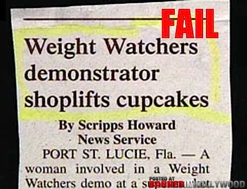 Google Image Result for http://www.bannedinhollywood.com/wp-content/uploads/2012/03/funny-newspaper-headlines-banned-hollywood-09.jpg