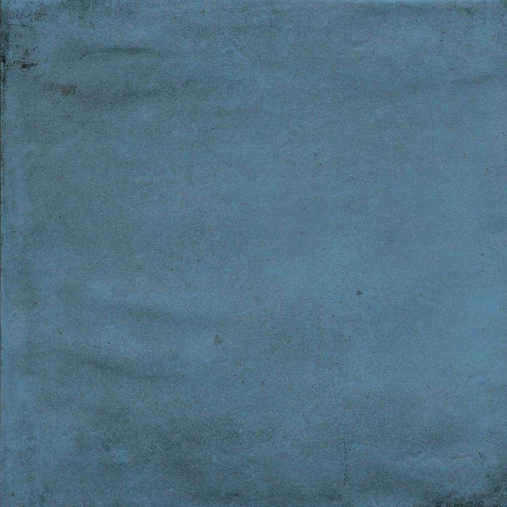 Коллекция Memory Of Cerim от Cerim (Италия)