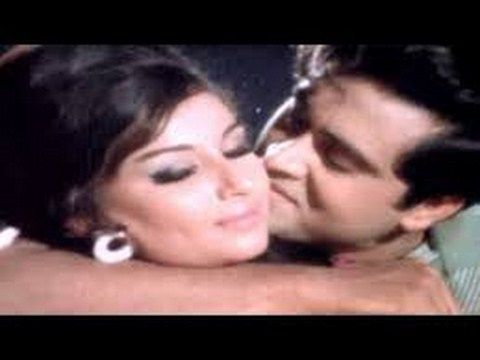Watch Old Dil Aur Mohabbat - Full HD Hindi Movie   Joy Mukherjee   Ashok Kumar watch on  https://free123movies.net/watch-old-dil-aur-mohabbat-full-hd-hindi-movie-joy-mukherjee-ashok-kumar/