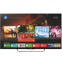 Sony tv price in dubai   Avail the best offers in the latest Sony TV Price in Dubai on electronics and gadgets through the best Online Stores In Uae.   For more details visit https://www.gadgetby.com/tv-home-theater/sony-tv.html/ #online #shopping #Dubai