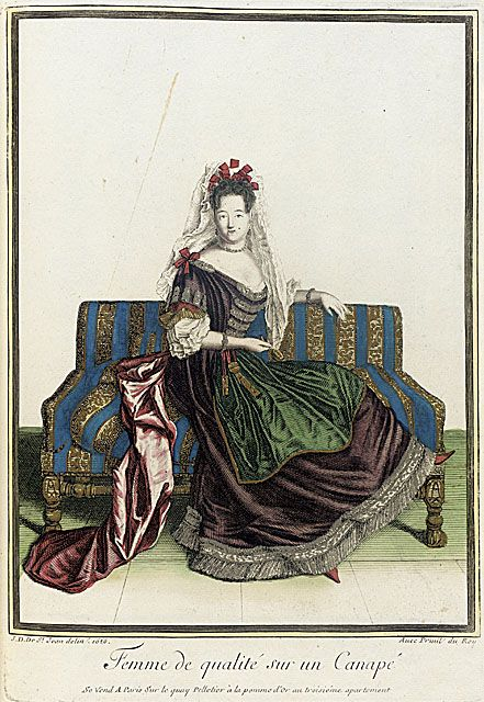 200 best images about costume louis 14 on pinterest. Black Bedroom Furniture Sets. Home Design Ideas