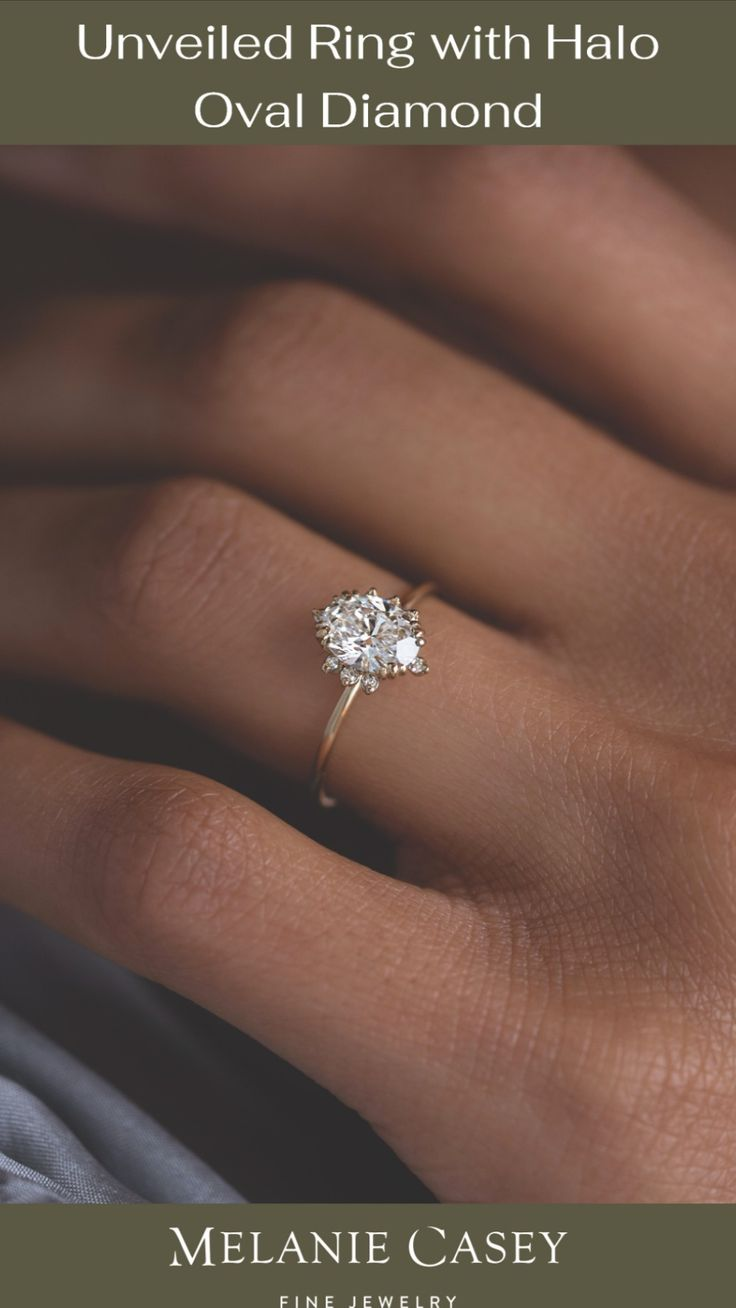 Oval Diamond, Diamond Rings, Gold Rings, Rings N Things, Dream Engagement Rings, Dress Rings, Ring Designs, Jewelery, Fine Jewelry