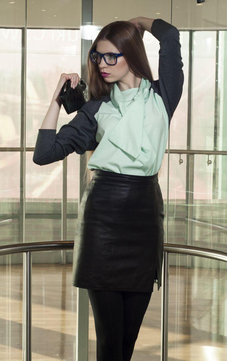 Lakola blouse, , foto: Glazurowe Fotografie,Modelka: Magda Pociecha