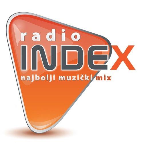 Radio Index Online