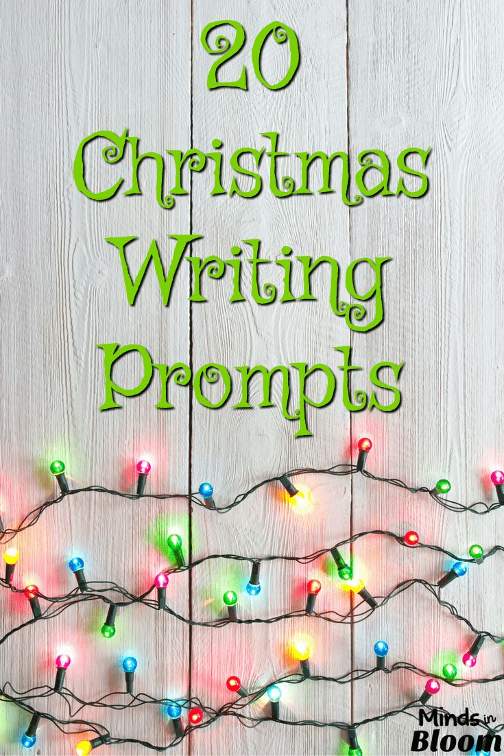 christmas essay topics Christmas essays: over 180,000 christmas essays, christmas term papers, christmas research paper, book reports 184 990 essays, term and research papers available for.