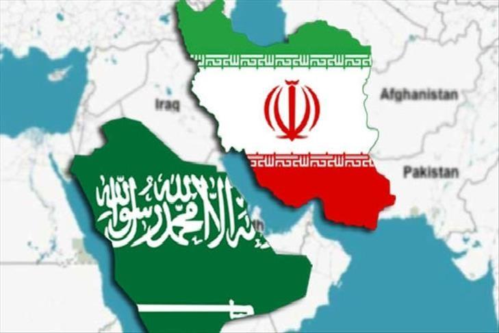 Rusia Dikabarkan Siap Jadi Penengah Konflik Saudi-Iran : Pihak Rusia dikabarkan siap menjadi perantara untuk menyelesaikan sengketa Arab Saudi dengan Iran yang mengakibatkan kerajaan itu memutuskan hubungan diplomatik