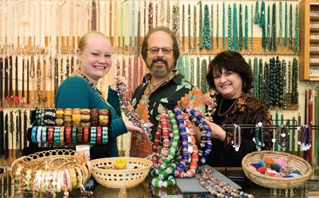 Idea has albuquerque new mexico bead fetish that