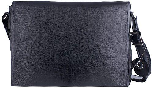 Promo 25 Damentasche - Schwarz