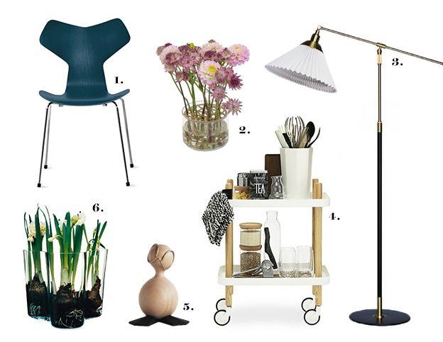 Design-Christmas-Gift-Living-Room-Scandinavia-Standard
